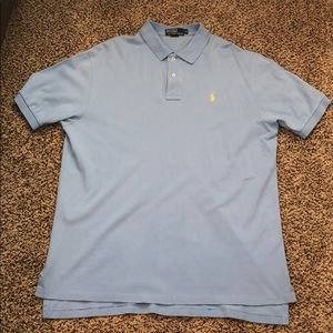 EUC - Polo by Ralph Lauren